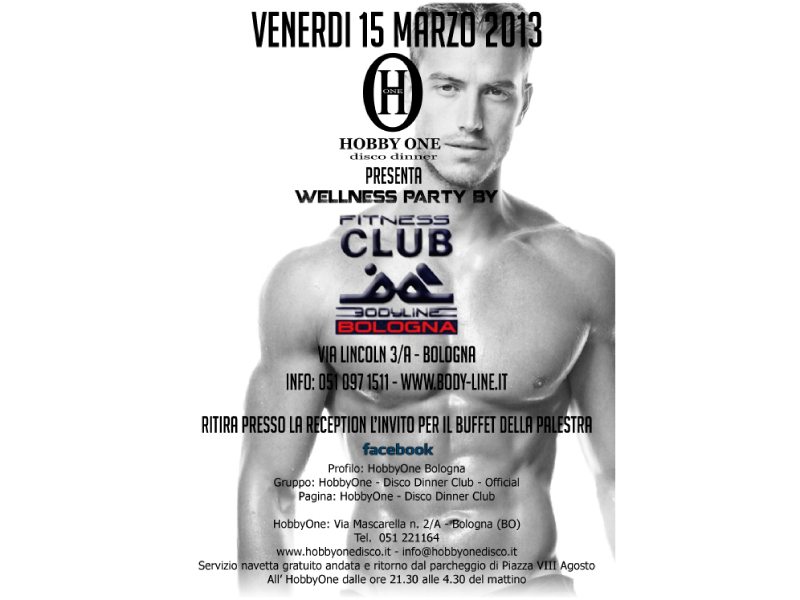 Portafolio grafica pubblicitaria web Bologna - Fashionweb web design ... e13fa04e040